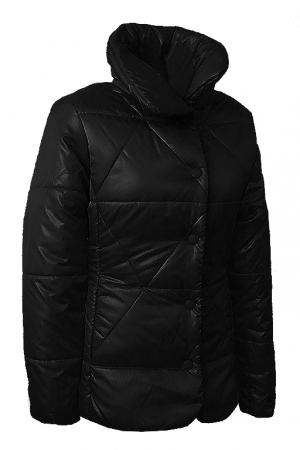 Модель 6332 цвет-черный