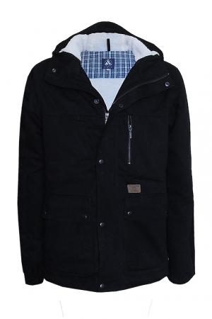 Модель 6161 цвет-черный NEW 2017