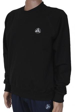 Модель 3366 цвет-черный