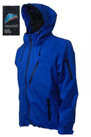 Модель 6471 цвет - синий