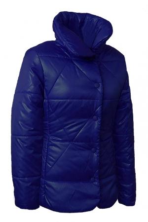 Модель 6332 цвет-синий