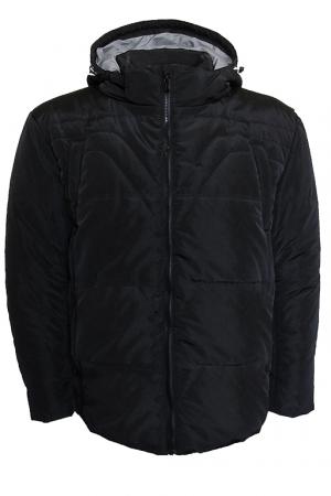 Модель 6235 цвет-черный NEW 2018