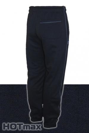 Модель 1411 Hotmax цвет-синий