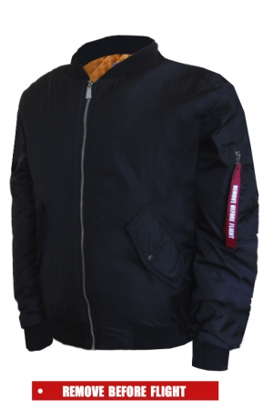 Модель 6331 цвет- черный