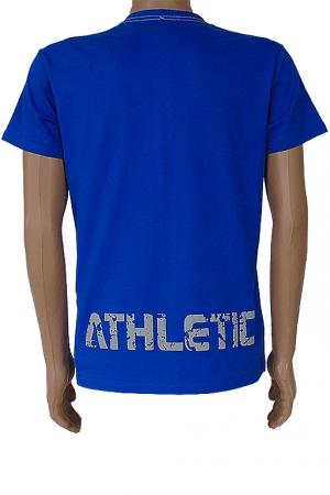 Модель 1115 athletic