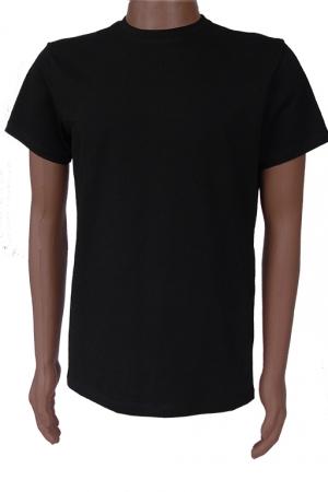 Модель 5261 цвет-черный