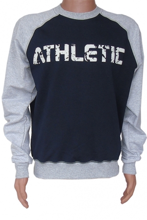 Модель 3367 athletic BM
