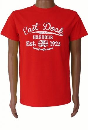 Модель 1115 harbour (3 цвета)