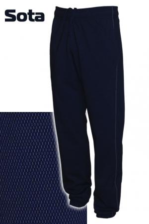 Модель 1411 цвет:темно-синий