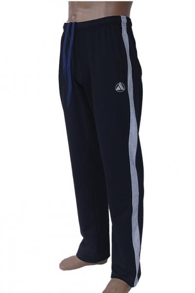 спортивный костюм модель 1819bm-2