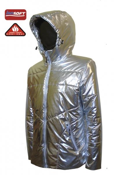 Модель 6238 цвет-серебро