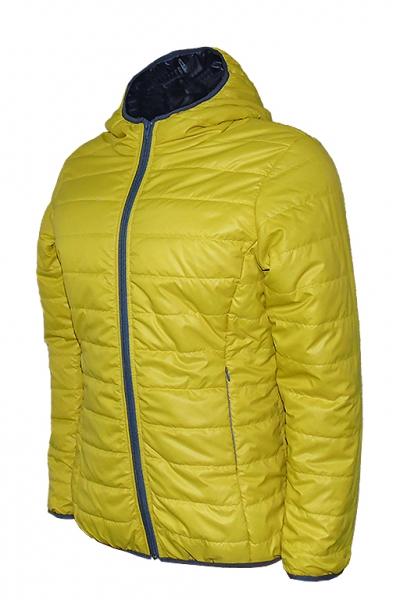 Модель 6233 цвет-желтый