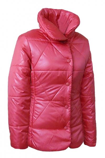Модель 6332 цвет-розовый
