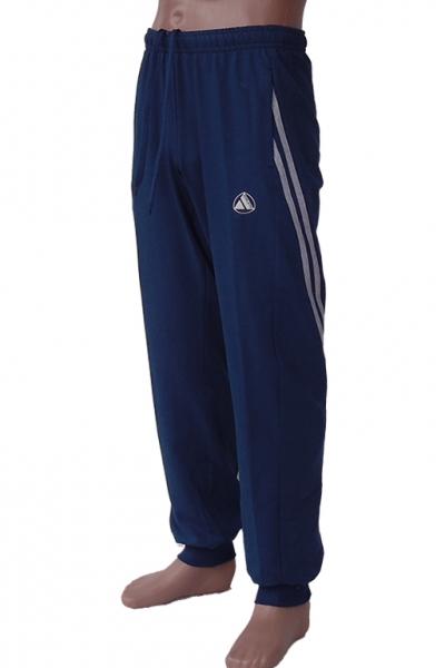 спортивный костюм модель 2820-2
