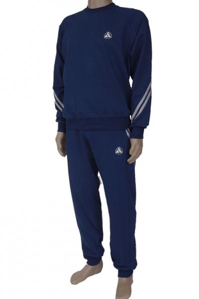 спортивный костюм модель 2820-1