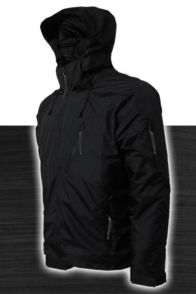 Модель 6431 цвет - темно-серый