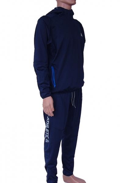 спортивный костюм модель 2015-2