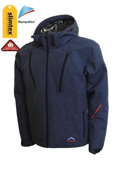 """Модель 6271 """"Everest"""" цвет - графит"""