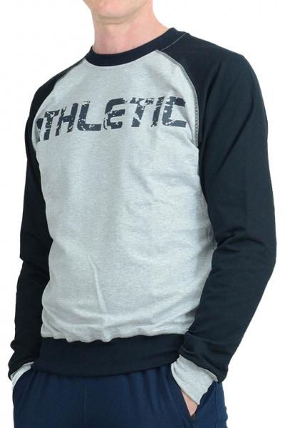 Модель 3367 athletic MB