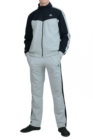 спортивный костюм модель 1819
