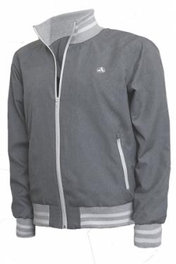 Модель 6731 цвет - светло-серый NEW 2018