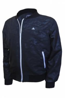 Модель 6732 цвет - темно-синий
